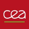 CEA_logo_svg