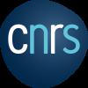 LOGO_CNRS_2019_RVB_small