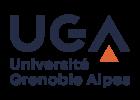 UGA_color_rgb