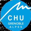 chu_grenoble_alpes_logo_small